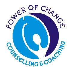 Power Of Change Counselling & Coaching - Melbourne School