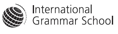 International Grammar School - Melbourne School
