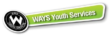 Waverley Action for Youth Services - Melbourne School