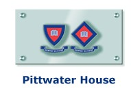 Pittwater House - Melbourne School