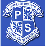 Wheeler Heights Public School - Melbourne School