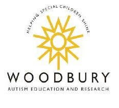 Woodbury Autism Education and Research  - Melbourne School