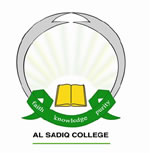 Al Sadiq College Greenacre - Melbourne School