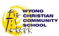 Wyong Christian Community School - Melbourne School
