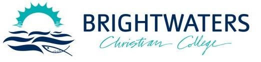 Brightwaters Christian College - Melbourne School