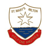 St Mary's Star of the Sea Catholic Primary School - Melbourne School