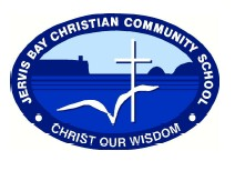 Jervis Bay Christian Community School - Melbourne School