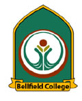 Bellfield College - Melbourne School