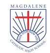 Magdalene Catholic High School - Melbourne School