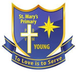 St Mary's Primary School Young - Melbourne School
