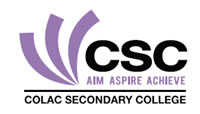 Colac Secondary College - Melbourne School