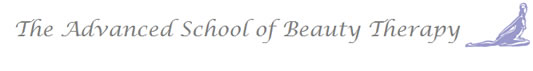 Advanced School of Beauty Therapy  - Melbourne School