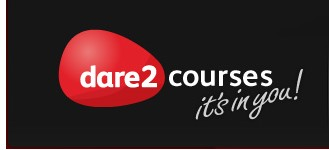 Dare2 Courses Ltd Pty - Melbourne School