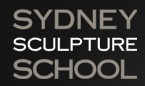Sydney Sculpture School - Melbourne School