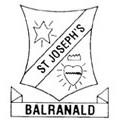 St Joseph's School Balranald - Melbourne School
