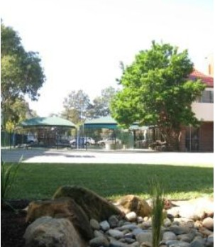 Montessori East Primary and Preschool - Melbourne School
