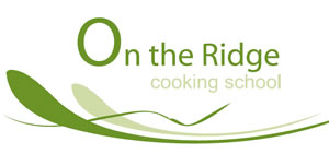 On The Ridge Cooking School - Melbourne School
