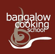 Bangalow Cooking School - Melbourne School