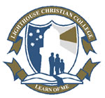 Lighthouse Christian College Cranbourne - Melbourne School