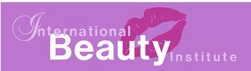 The International Beauty Institute  - Melbourne School