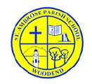 St Ambrose Parish Primary School - Melbourne School