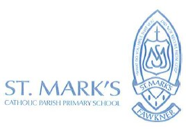 St Marks Primary School Fawkner - Melbourne School