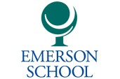 Emerson School - Melbourne School